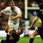 Six Nations Dates