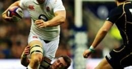 Six Nations 2020 Tickets & Dates