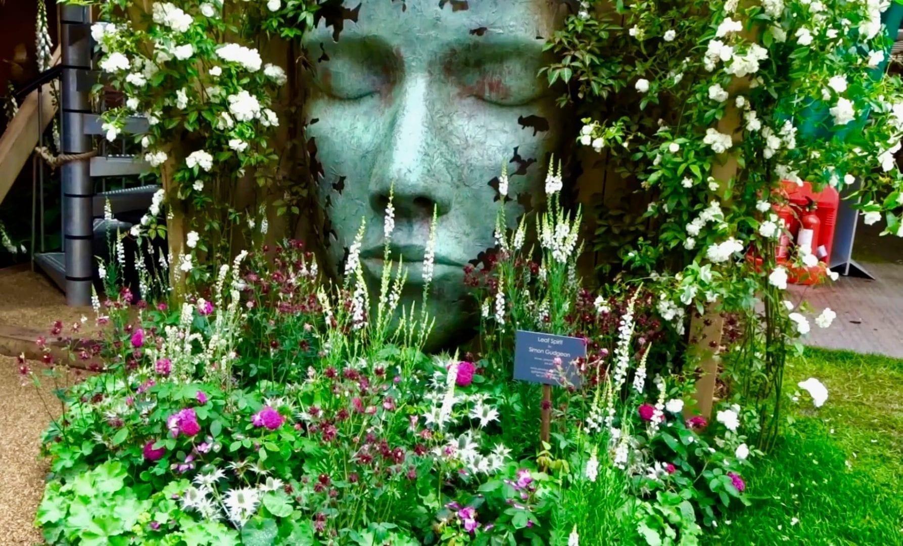 Chelsea Flower Show 2022 Dates