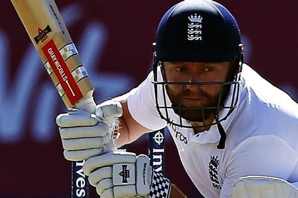 England Cricket Tickets 2020