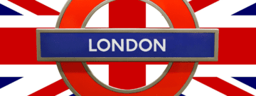 What's On In London – Free Download