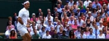 How To Get Wimbledon Tickets 2022 Guide