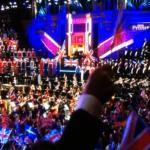 BBC Proms 2019 Tickets