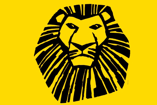 Lion King Tickets London