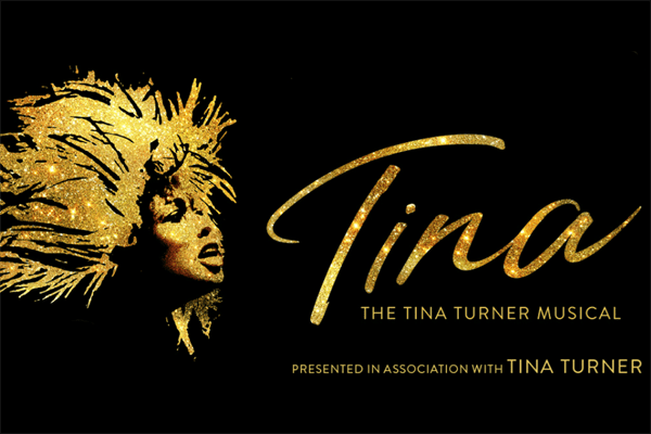 Tina The Musical Tickets