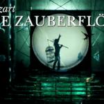 die Zauberflote tickets Glyndebourne 4/8/19