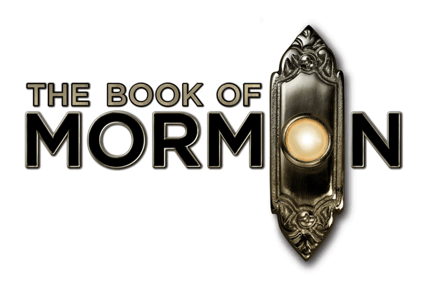 Book Of Mormon Tickets London