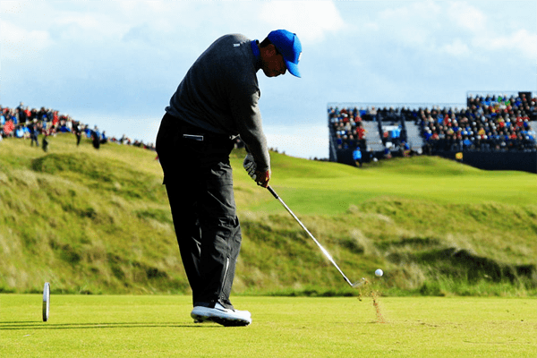 British Open Tickets 2020