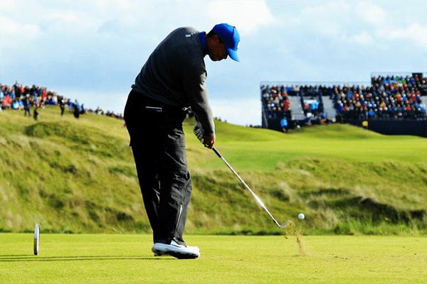 10++ British open golf tickets 2020 info