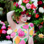 Chelsea Flower Show Tickets Guide