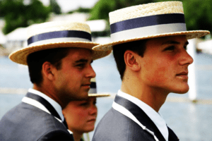 Henley Regatta Friday Tickets Quarter Finals