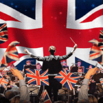 Last Night Of the Proms Tickets Guide