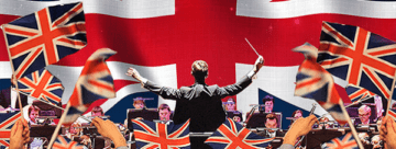 How To Buy Last Night Of The Proms Tickets