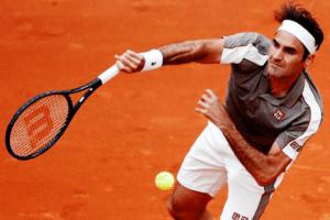 Roland Garros Tickets Quarter Finals Day 10 Tuesday