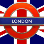 whats on in london guide