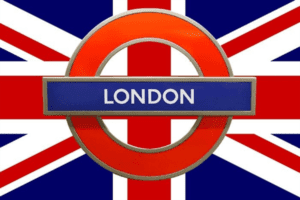 whats on london guide
