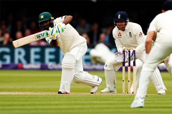England vs Pakistan Tickets Lord's 2nd ODI 2021