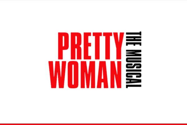 Pretty Woman Tickets London