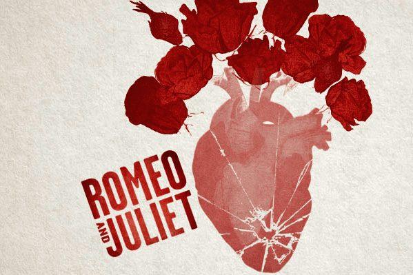 Romeo and Juliet Tickets Globe Theatre