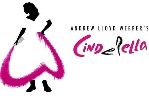 Cinderella The Musical Tickets