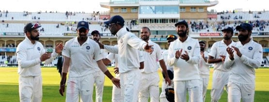 England v India Tickets 1st Test, Day 1, Trent Bridge 2021